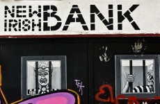 Why the state's new investment bank will do little to help Irish SMEs