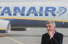 Ryanair ordered to pay a LOT of money for breaching French Labour law
