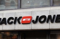 30 new jobs as Jack & Jones set to open Dundrum store next month