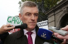 Is Irish Water getting any better at answering TDs' questions?