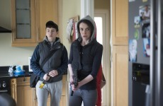 A definitive ranking of the minor characters in Love/Hate