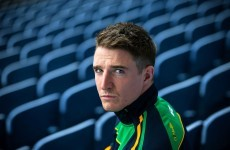 'My head was wrecked' admits Aidan Walsh but Jimmy Barry Murphy wins battle for dual star