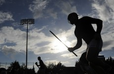 As it happened: Your Sunday GAA club championship match tracker