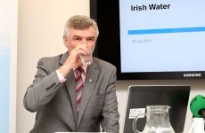 Benchmarked pay increases open to Irish Water staff