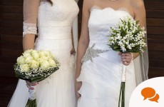 Opinion: The one thing people can do for same-sex marriage to pass in Ireland