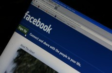 The Irish government is asking for more and more user data from Facebook