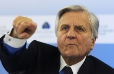 State of the Nation: The infamous Lenihan-Trichet letter has finally been published
