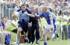No away day for Dubs supporters as Leinster Council vote for home comforts