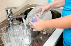 Irish Water will take on €130 million debt in uncollected water charges