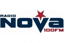 New Dublin radio station launches