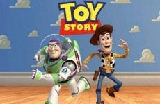Disney boss: Toy Story 4 is happening