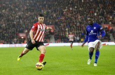 'In the beginning he had some adaptation problems' – Koeman praises rejuvenated Long