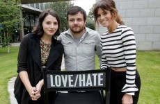 RTÉ was asked if there'll be another series of Love/Hate, here's what it said…