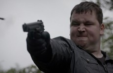 11 questions we need answered after the Love/Hate finale