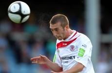 Cup final set for Sligo
