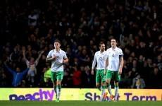 Opinion: Trapattoni's legacy and the trauma of Cyprus still hampering the Irish team