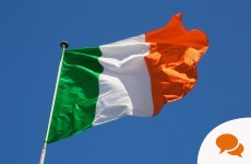 Irish abroad should have the right to vote back home. Here's why…