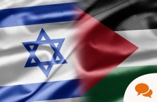 Debate Room: Should there be a boycott of Israeli academic institutions?