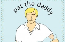 7 inappropriate books every parent needs in their lives