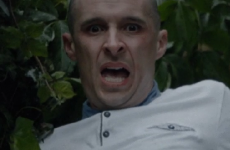 Love/Hate will not be back next year – but this isn't the end
