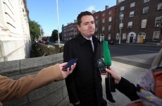 """€178 per year"" …. Ministers are zeroing in on the final figure for water charges"