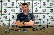 Opinion: In defence of Roy Keane and the countless 'distractions'
