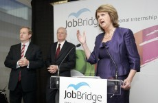 Woman awarded €5,000 for not being allowed to do JobBridge internship