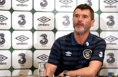 Dunphy: Keane 'circus' is out of control and will soon impact Ireland results