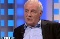 'We're not running a comedy show' – Dunphy says Roy Keane 'bad' for Irish soccer