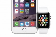 That Apple Watch you're eyeing up isn't going to be a standalone device