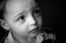 More than 100 children in foster care have no social worker