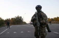 Almost a thousand people have died since the start of the Ukraine ceasefire