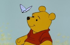 Winnie the Pooh banned from Polish playground for his 'dubious sexuality'