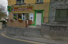 """I like it here, it's quiet, better for the children"" – Integration in Ireland's 'little Brazil'"
