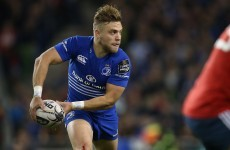 5 talking points as attention returns to the Pro12 and the Irish provinces