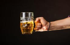 Australia is trying to stop politicians coming to work drunk