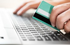 Planning to buy some stuff on Cyber Monday? Here's how to stay safe online…