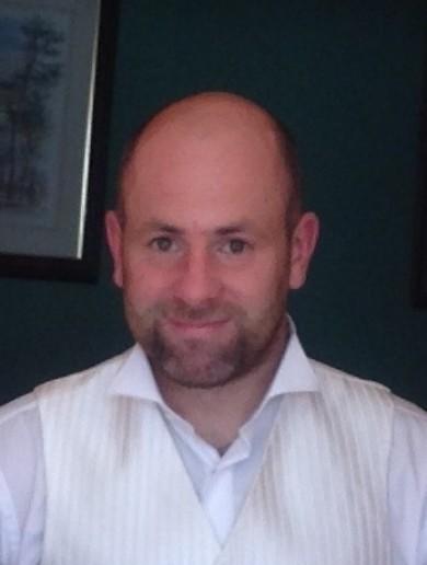 Body of missing Sligo man found