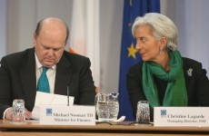 The Universal Social Charge isn't going anywhere – Noonan