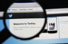 Twitter is now keeping track of the apps you download – and it's all because of ads