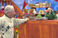 9 wonderful Toy Show memories and rituals