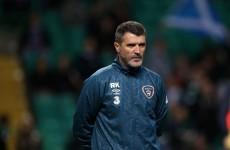 Is Roy Keane too honest for modern-day football?