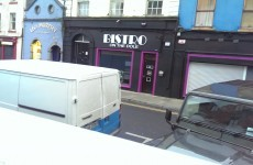 This Waterford restaurant has a very recession-friendly name