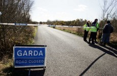 Cavan driver is the 180th person killed on Irish roads this year