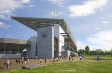 Páirc Uí Chaoimh redevelopment finally given the green light