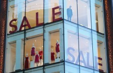 Here are the tricks shops use to make you spend more money