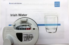 Irish Water using 'protocol' to destroy your PPS numbers