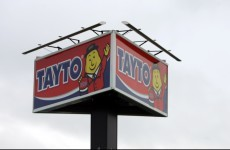 Tayto crisps, Mary Lou McDonald, and U2: The week in numbers