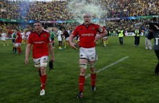 Six things we want to see from Ireland's provinces this weekend