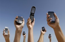 Want to switch mobile networks? There's a new one on its way